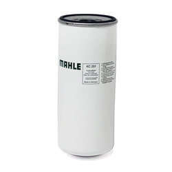 Fuel filter Volvo FH